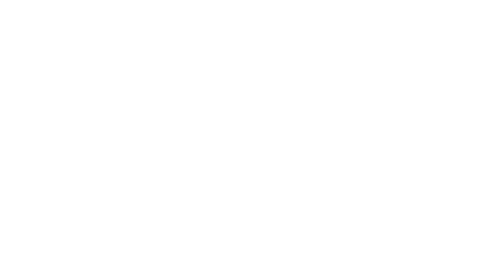 Created by British Council